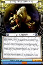 Sniveler (FFG)