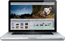 Apple 15 macbook pro