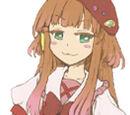 Denpa Shoujo