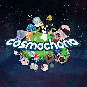Cosmochoria-CoverImage