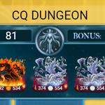 Dungeon Quest2
