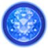 Prana Gems Icon