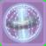 QuasarSpheres