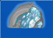 Diamond Mining 2