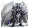 HeroBrynhildr
