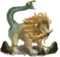 Monsters Chimera
