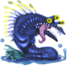 Monsters Dakuwaqa