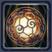 O'clock Fusion