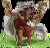 HeroShaman
