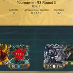 Tournaments1
