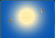 Sun Farming 0
