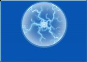 Atom Creating 2