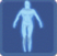 PosthumanPopulation