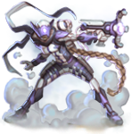 HeroShygu