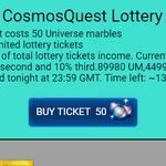 CQLottery1