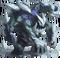 Monsters Niflheim