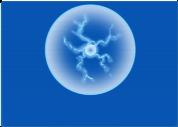 Atom Creating 1