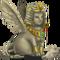 Monsters Sphinx