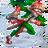 HeroChristmas Elf