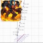 Hero Stats2