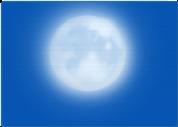 Moon Conquering 0