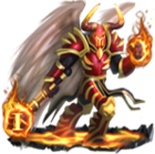 HeroGroth