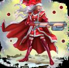HeroSexy Santa