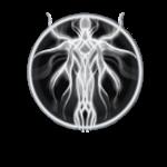 Species1