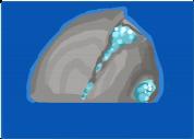 Diamond Mining 1