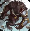HeroWerewolf