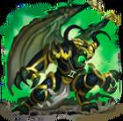HeroKoth