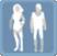 ProstheticmanPopulation