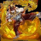 HeroKumu-san