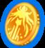 Cosmic Coin