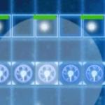 EnergyOrbs2