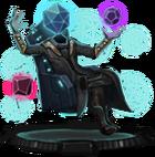 HeroDicemaster