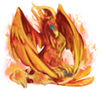 Monsters Phoenix