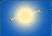 Sun Farming 1