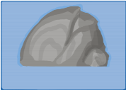 Diamond Mining 0