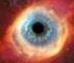 Cosmos favicon