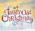 Fairly odd christmas set title