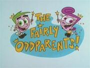 200px-Titlecard-The Fairly OddParents