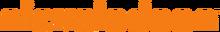Nickelodeon logo new
