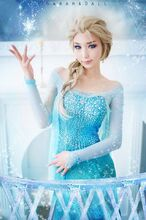 Ren-Elsa