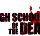 Highschool of the Dead cosplay