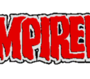 Vampirella cosplay