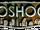 BioShock cosplay