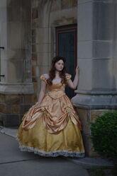 RachelOgre-Belle