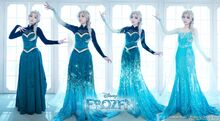 Tomia-Elsa