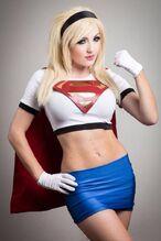 Nigri-Supergirl1